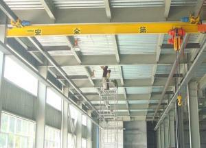 杭州起重机厂