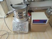 超聲波檢驗篩