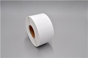 条形码打印纸厂家
