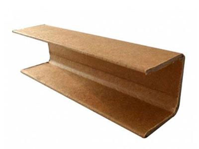 蜂窝纸板制作