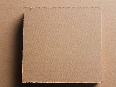 河南蜂窝纸板