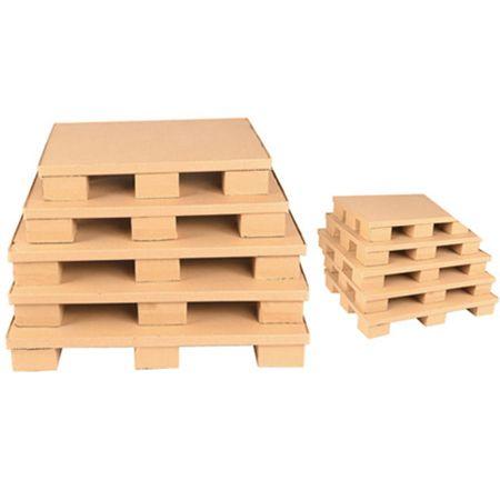 高品质蜂窝纸板