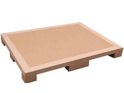 食品蜂窝纸托盘