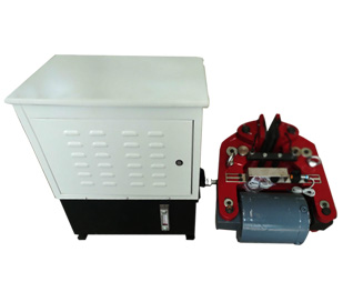 SB/SBD系列安全制動器