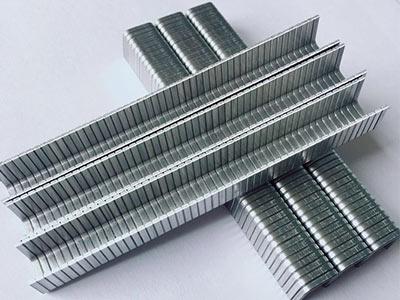 铝的应用领域
