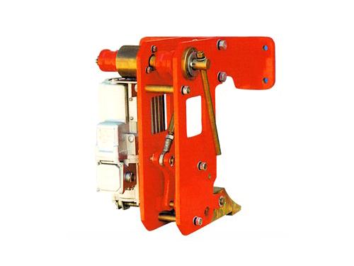 YFX系列電力液壓防風鐵楔制動器