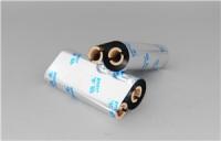 热转印标签碳带