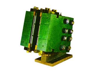 DADH103-DZ、DADH103系列液壓直動制動器