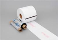 澳门新葡新京官方网站_证卡专用打印纸