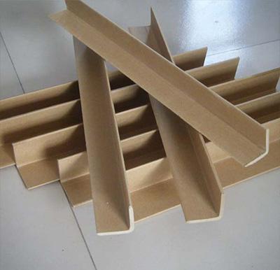 蜂窝纸板加工