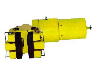 904SH系列液壓失效保護制動器
