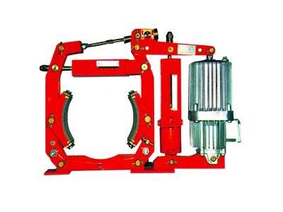 EYWZ系列電力液壓鼓式制動器