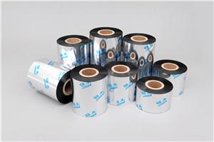 TSC打印机碳带