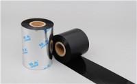 增强蜡基碳带