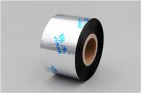 水洗树脂碳带