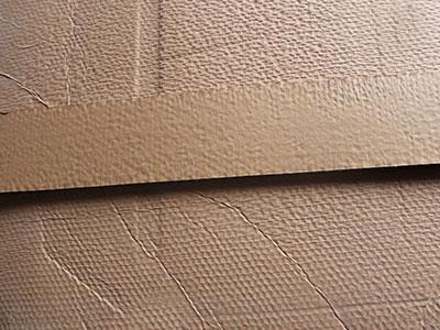 蜂窝纸板多少钱一方