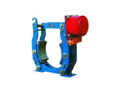 MW(Z)系列电磁鼓式制动器