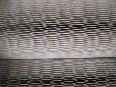 蜂窝纸芯板