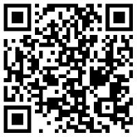 d0bd5956d8ab651086adccd4a9005a94.jpg