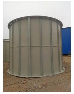 如何保护脱硫塔脱硫设备?