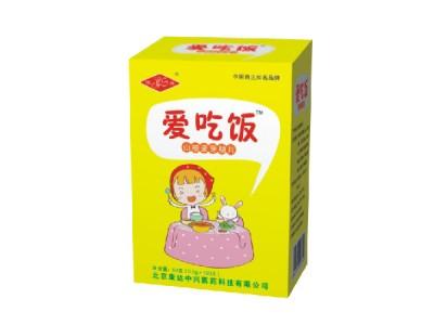 爱吃饭山楂麦芽糖片