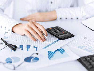 会计资格考试冲刺期应该如何把握