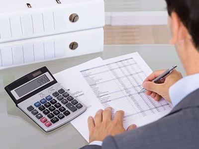 初级会计考试证书领取流程需注意哪些事项