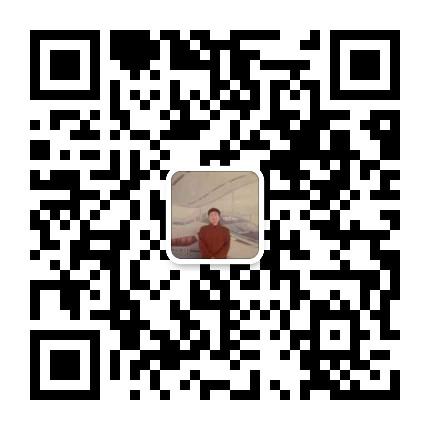 _20181018101305.jpg