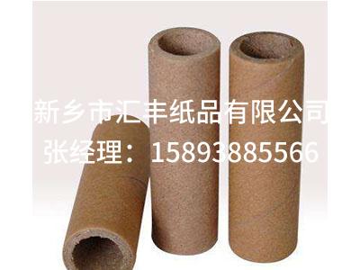 工業紙管生產廠家