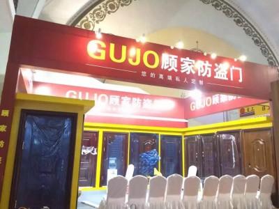 北京舞台绗架搭建