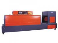 BSX-PE4540 PE 薄膜收缩包装机