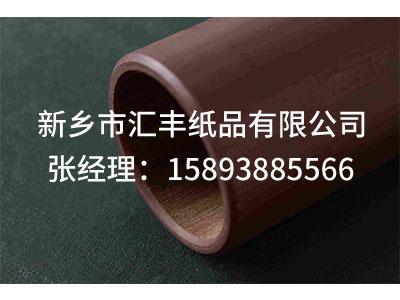 樹脂管生產廠家