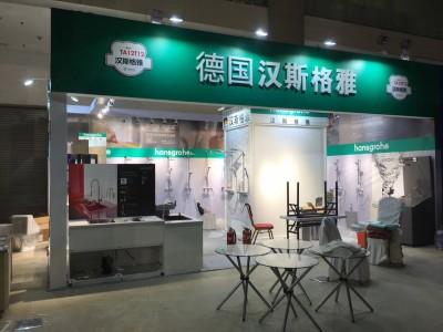 北京展览工程制作
