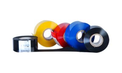 墨轮、色带、碳带