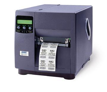 条码打印机