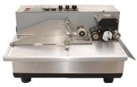 MY-380固体墨轮打码机