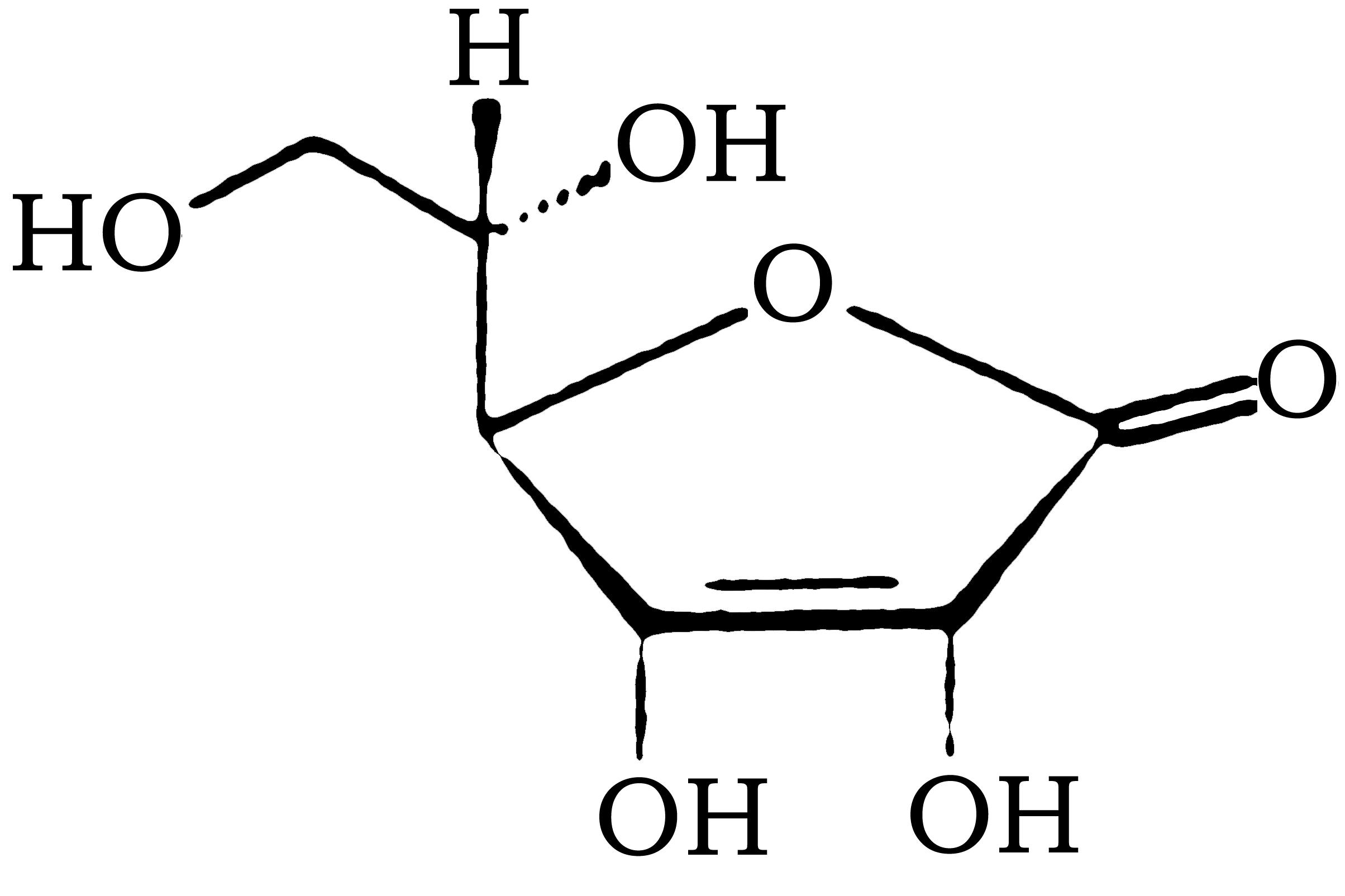 C注射液.png