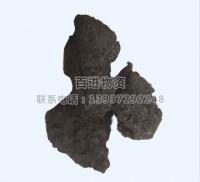 安阳焦炭公司