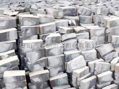 氮化铬铁厂家