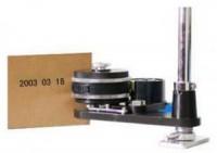 小型条码机
