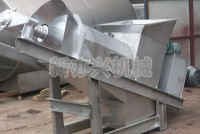 不銹鋼茶葉壓榨機