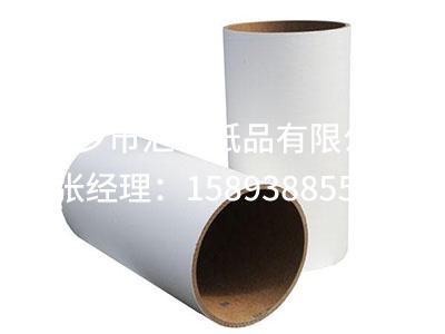 螺旋紙管生產廠家
