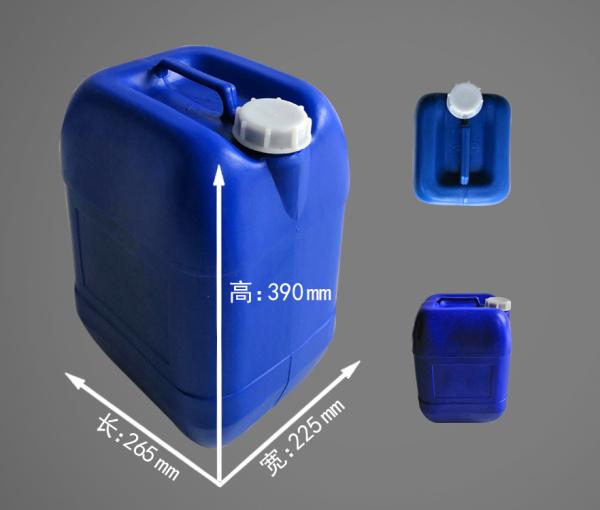 18升塑料桶(SD型)
