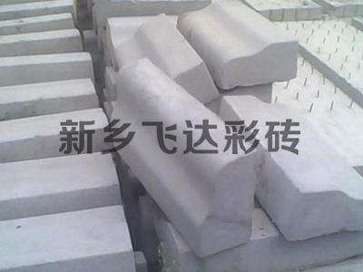 花岗岩树坑石
