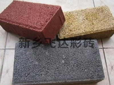 优质荷兰砖