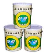醇酸树脂涂料