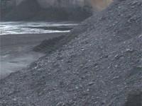 电煤(动力煤)
