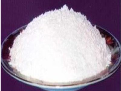 河南新乡氢氧化钙