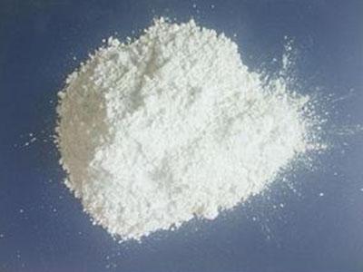 河南新鄉氫氧化鈣
