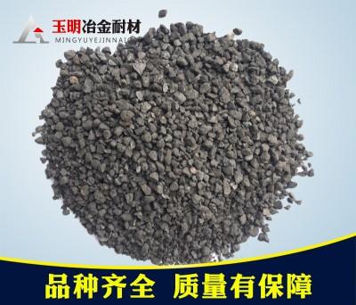 新型碳化硅